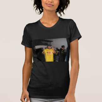 Support your local art T-Shirt