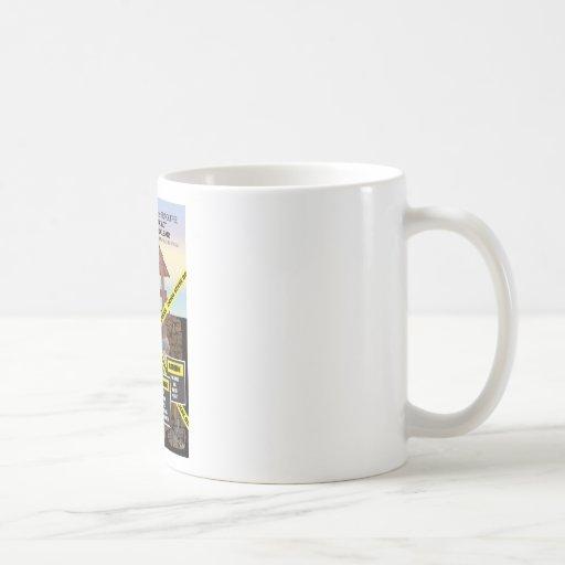 supportfracact-wellclosed-peligro taza de café