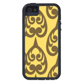 Supporting Unreal Diplomatic Sensible Case For iPhone SE/5/5s