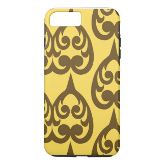Supporting Unreal Diplomatic Sensible iPhone 8 Plus/7 Plus Case