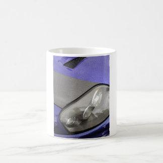 Supra! Coffee Mug