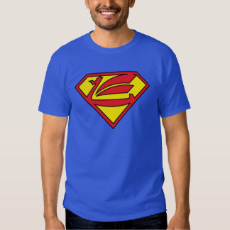Supra Dragon Shirt