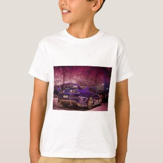Supra Photography T-Shirt