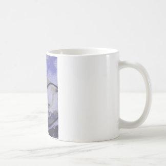 Supra Pop Art Coffee Mug