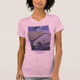 Supra Pop Art T-Shirt