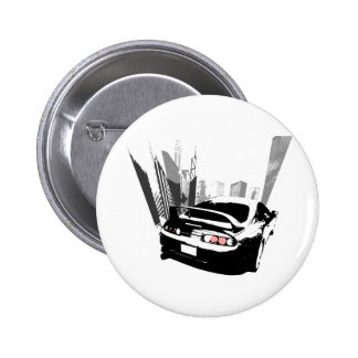 Supra Rollin Buttons