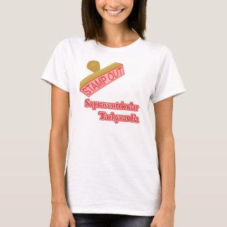 Supraventricular Tachycardia T-Shirt