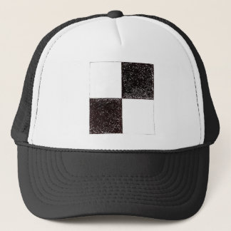 Suprematic Group by Kazimir Malevich Trucker Hat