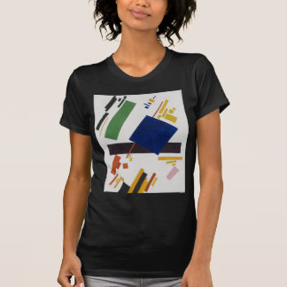 Suprematist Composition by Kazimir Malevich 1916 Tshirts