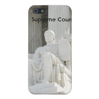 Supreme Court Case For iPhone 5