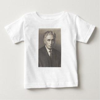 Supreme Court Justice Louis Dembitz Brandeis Baby T-Shirt