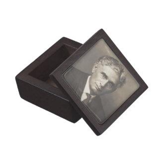 Supreme Court Justice Louis Dembitz Brandeis Gift Box