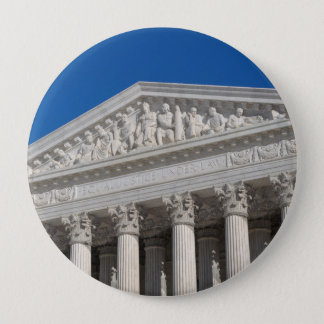 Supreme Court of the United States Button