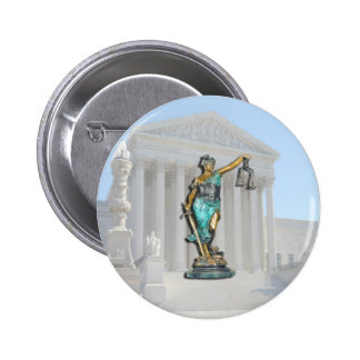 SUPREME-CT-LADY-JUSTICE BUTTON