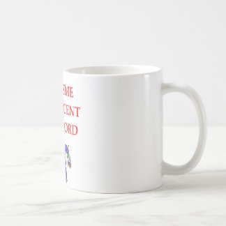 SUPREME overlord Coffee Mug