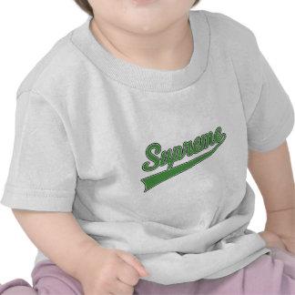Supreme Shirts