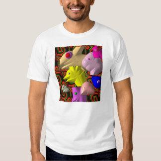 Suprise Party Shirt