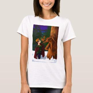 Suprise T-Shirt