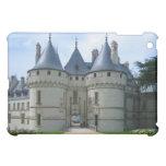 Sur el Loira de Château de Chaumont