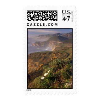 Sur grande California Timbre Postal
