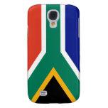 Suráfrica