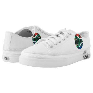 Suráfrica #1 zapatillas