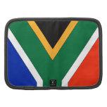 Suráfrica (2) planificador