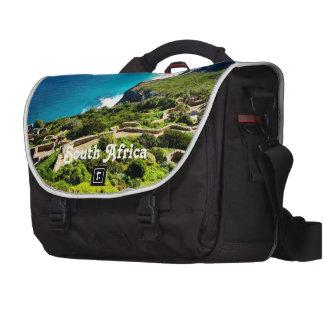 Suráfrica Bolsa Para Ordenador