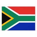 Suráfrica Comunicados