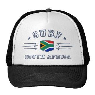 Suráfrica Gorro De Camionero