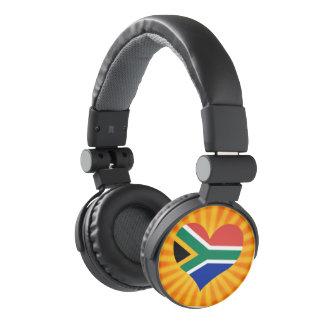 Suráfrica linda superventas auriculares