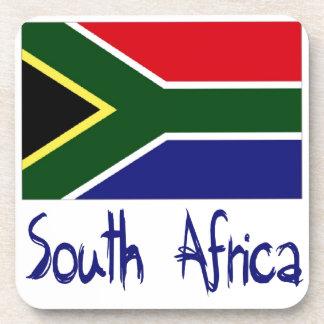 Suráfrica Posavaso