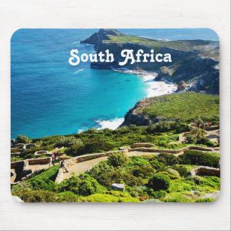 Suráfrica Tapete De Ratones