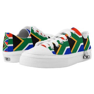 Suráfrica Zapatillas