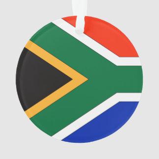 Surafricano