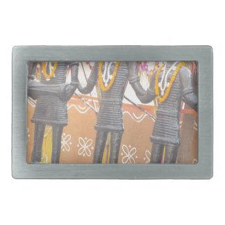 Suraj Kund Mela New Delhi arts crafts show Belt Buckle