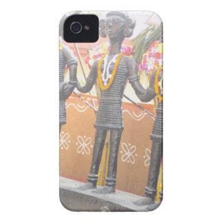 Suraj Kund Mela New Delhi arts crafts show Case-Mate iPhone 4 Case