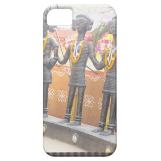 Suraj Kund Mela New Delhi arts crafts show iPhone SE/5/5s Case