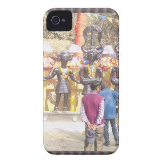 SurajKund Festival India National Capital Region Case-Mate iPhone 4 Case
