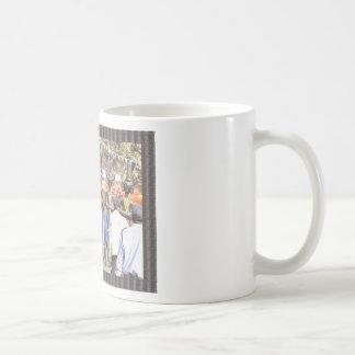 SurajKund Festival India National Capital Region Coffee Mug