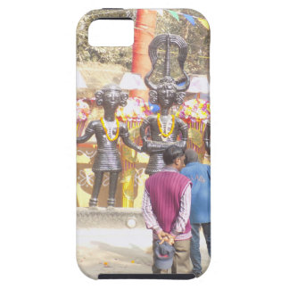 SurajKund Festival India National Capital Region iPhone SE/5/5s Case