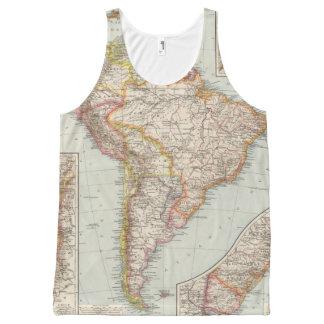 Suramérica 2