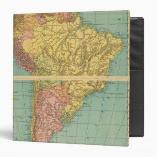 Suramérica 20