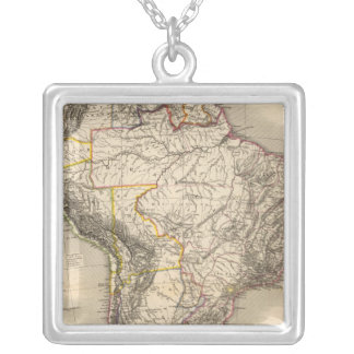 Suramérica 32 joyerías