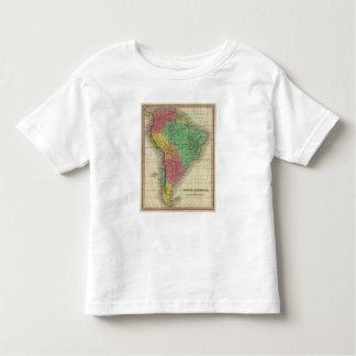 Suramérica 37 t-shirt