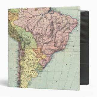 Suramérica 43