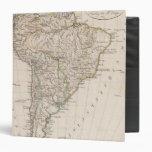 Suramérica 9