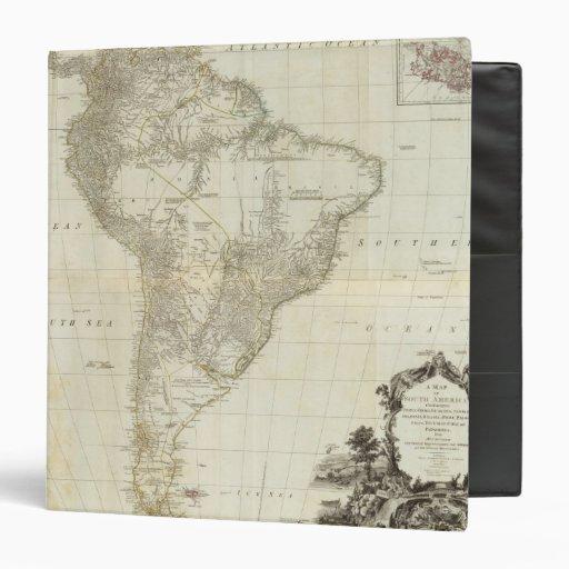 Suramérica compuesta 2