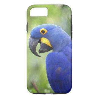 Suramérica, el Brasil, Pantanal. En peligro Funda iPhone 7
