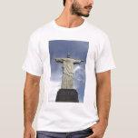 Suramérica, el Brasil, Río de Janeiro. Cristo Playera